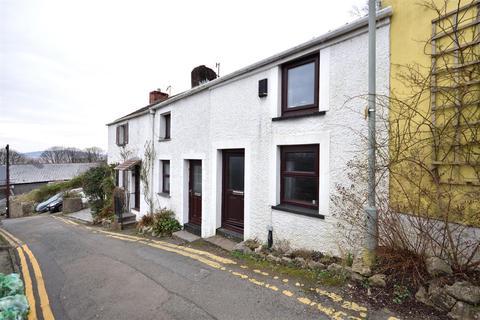 2 bedroom cottage for sale - Village Lane, Mumbles, Swansea