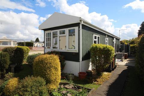 2 bedroom property for sale - Keys Park, Parnwell. Peterborough