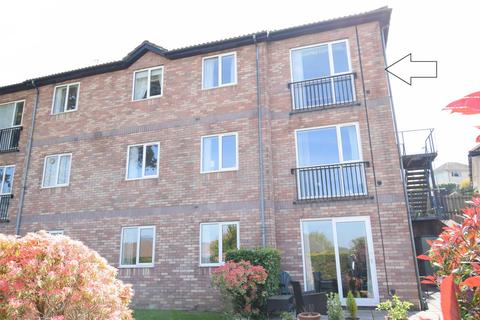 2 bedroom flat for sale - Caerphilly