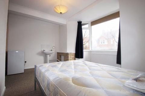 1 bedroom in a house share to rent - Sandfield Road, Oxford
