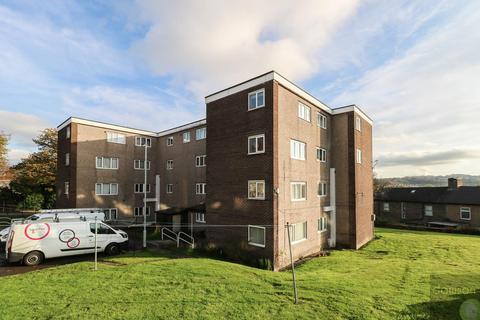 2 bedroom apartment for sale - Sunnybank Grange, Brighouse