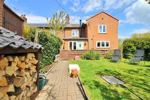 2 bedroom cottage for sale - Antingham, NR28