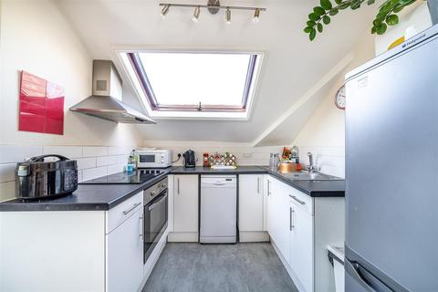 2 bedroom flat for sale - Palace Road, Tulse Hill, SW2