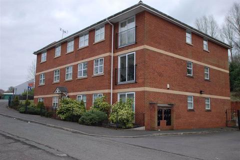 2 bedroom flat to rent - Wilson Brook Court, 32 Commercial Street, Hyde