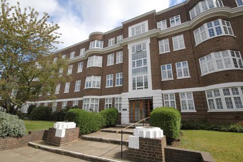 4 bedroom flat to rent - Wimbledon Close, The Downs, Wimbledon