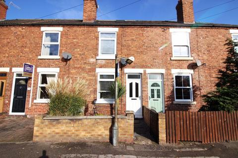 4 bedroom terraced house to rent - Starch Lane, Sandiacre. NG10 5EB