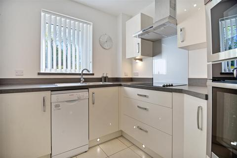 1 bedroom apartment for sale - London Road, Guildford