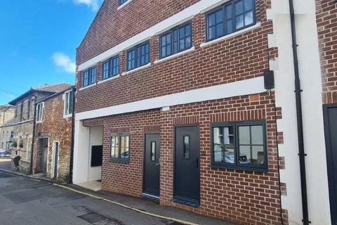1 bedroom flat for sale - Midsomer Mews, Midsomer Norton