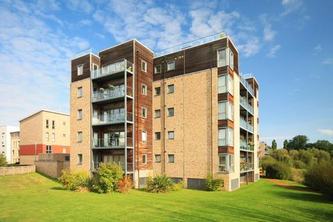 2 bedroom apartment to rent - Fitzgerald Place, Chesterton