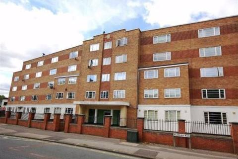 1 bedroom apartment to rent - Parrs Wood Court, Didsbury, Manchester, M20