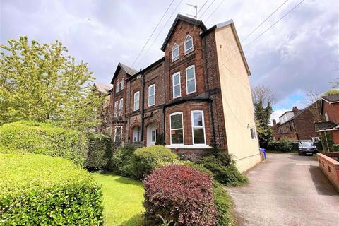1 bedroom flat for sale - Catterick Rd, Didsbury, Manchester, M20