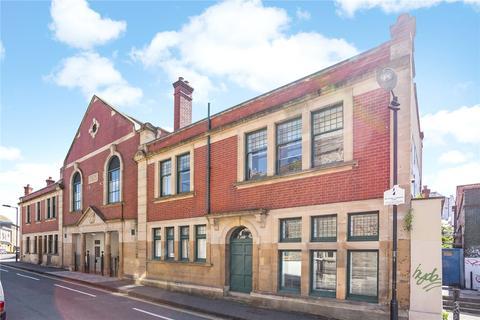 1 bedroom flat for sale - Guild Heritage House, Braggs Lane, Bristol, BS2