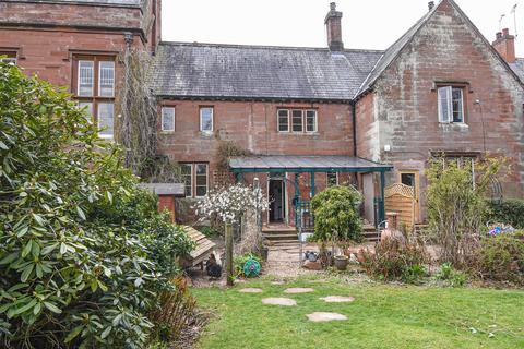 2 bedroom house for sale - Staffield, Kirkoswald