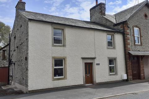 4 bedroom house for sale - Shap, Penrith