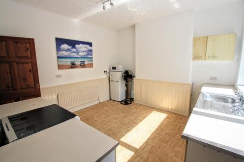3 bedroom terraced house for sale - Henry Street, Darlington