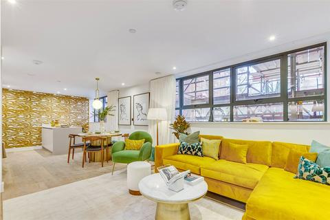 2 bedroom character property for sale - Irene Studios, 218 Balham High Road, London, SW12