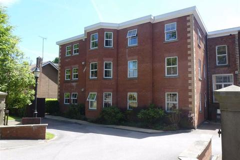 2 bedroom flat for sale - Upton Mount, Macclesfield, Macclesfield