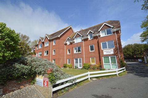 1 bedroom retirement property for sale - St. Johns Road, Eastbourne