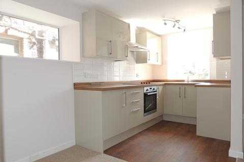 3 bedroom maisonette to rent - Station Road, Bristol