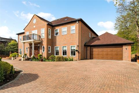 9 bedroom detached house for sale - Linksway, Northwood, HA6