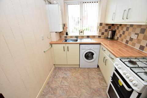 1 bedroom apartment to rent - Briercliffe Road, Burnley