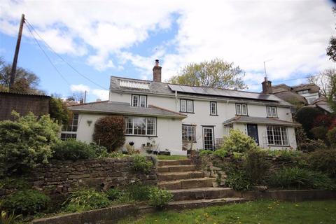 3 bedroom detached house for sale - Godshill, Godshill Fordingbridge, New Forest
