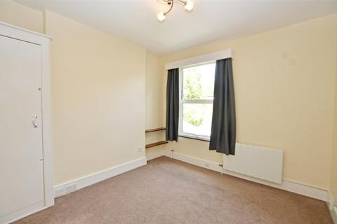 1 bedroom apartment to rent - Grange Road, Kingston Upon Thames