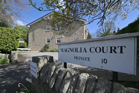 1 bedroom flat for sale - Magnolia Court, Storth Lane, Sheffield