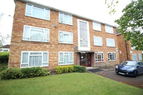 1 bedroom flat to rent - Windsor Court, London, N11