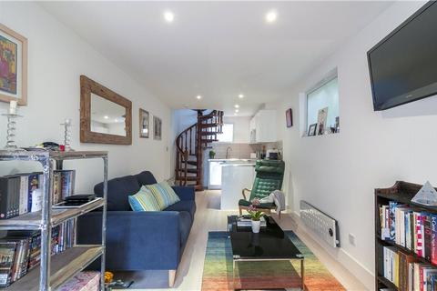 1 bedroom terraced house to rent - Barmouth Road, Wandsworth, London, SW18
