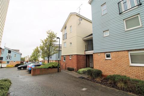 Studio for sale - Follager Road, Rugby