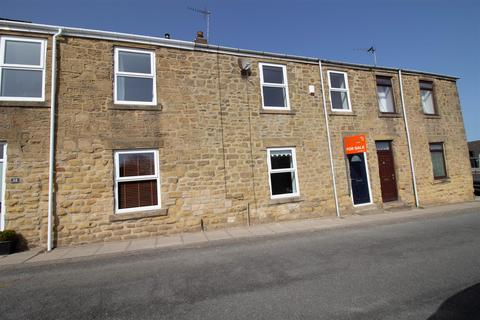 3 bedroom terraced house to rent - Mount Lonnen, Gateshead