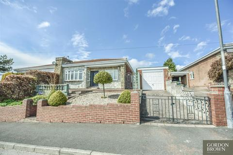 3 bedroom semi-detached bungalow for sale - Uplands Way, Springwell Village
