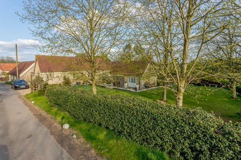 3 bedroom character property for sale - Rookery Lane, Stretton, Oakham, Rutland, LE15