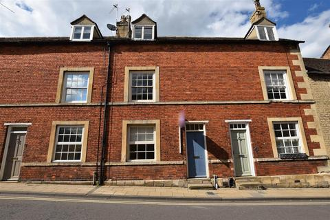 2 bedroom townhouse for sale - Blackfriars Street, Stamford