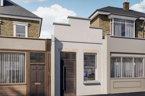 1 bedroom cottage for sale - Church Lane, East Finchley, London