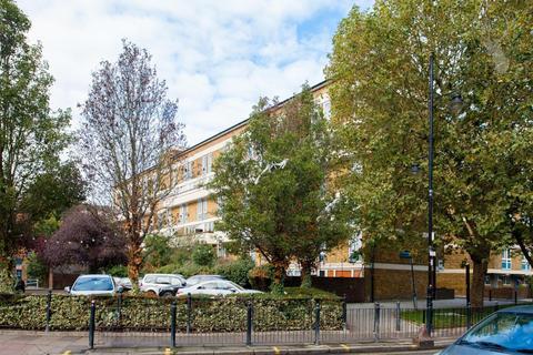 3 bedroom maisonette for sale - St. Stephens Road, Bow, London
