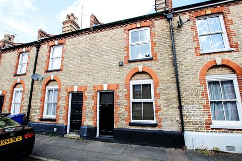 3 bedroom cottage for sale - Lowther Street, Newmarket