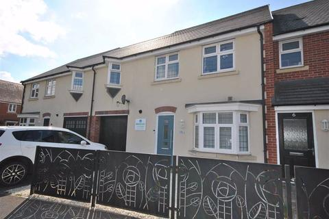3 bedroom terraced house for sale - Weston Favell