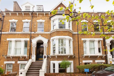 1 bedroom flat for sale - Amhurst Park, Stoke Newington, N16