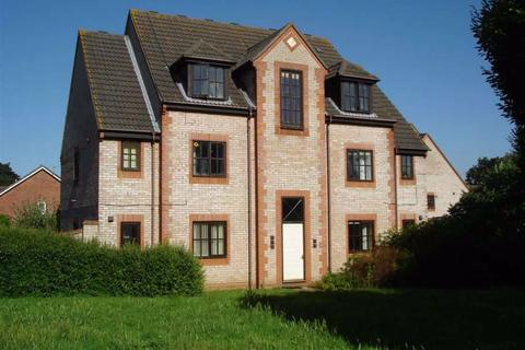 2 bedroom flat for sale - Lansdown Grove, Chippenham, Wiltshire, SN15