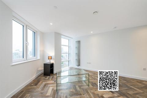 3 bedroom flat to rent - Eagle Point, City Road, Shoreditch, London EC1V