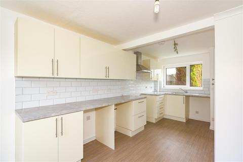3 bedroom semi-detached house to rent - Colman Way, Redhill