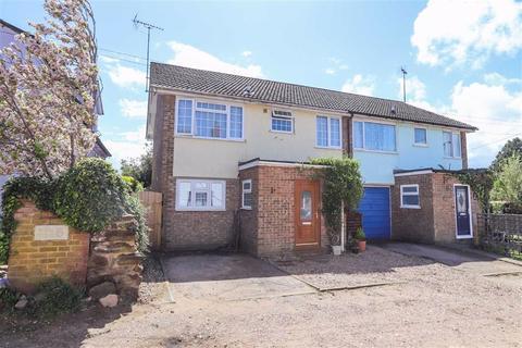 4 bedroom semi-detached house for sale - Thomas Street, Leighton Buzzard