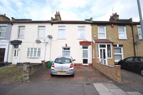 3 bedroom terraced house for sale - Eynsford Road, Ilford, Essex, IG3