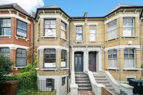 1 bedroom flat for sale - Thistlewaite Road, Hackney