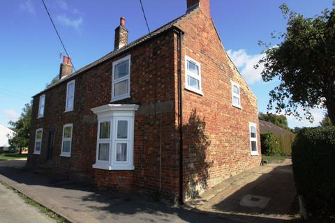 2 bedroom house to rent - NORTH END, SWINESHEAD