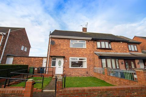 2 bedroom semi-detached house to rent - Torrens Road, Thorney Close, Sunderland