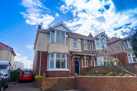 4 bedroom semi-detached house for sale - Humbledon Park, Humbledon, Sunderland