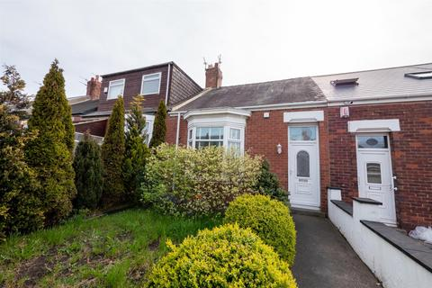 2 bedroom cottage for sale - Broadsheath Terrace, Southwick, Sunderland